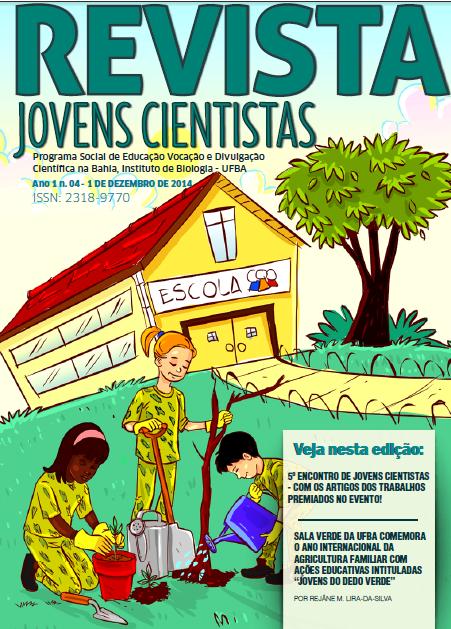Revista_JovensCientistas_Ano 1_n4_2014