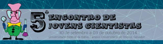 topo_blog_1