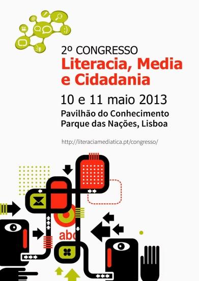 literacia midia cidadania portugal