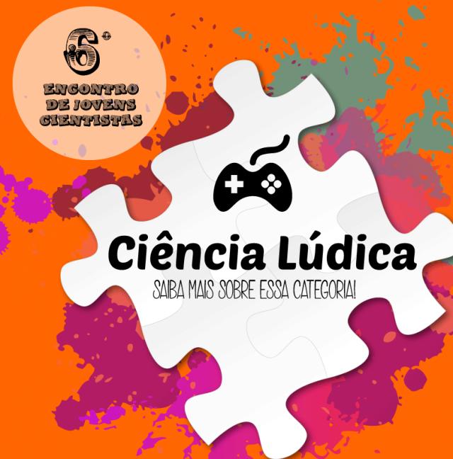 Ciência_Lúdica
