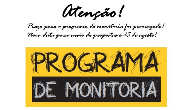 monitoria_prorrogado