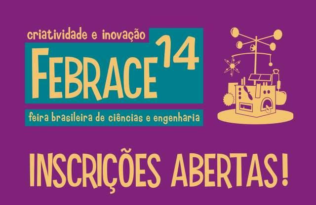 febrace 2