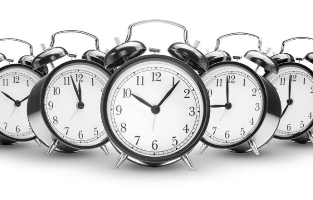 relógio-2