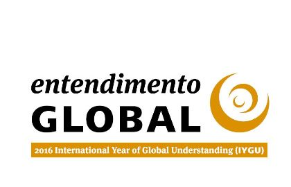 ENTENDIMENTO GLOBAL